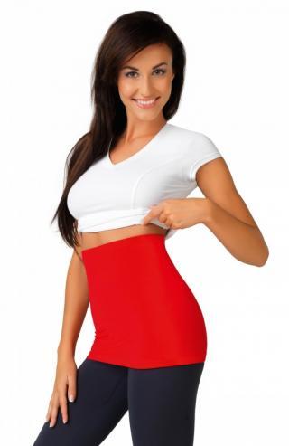 Multifunkčný pás červený - Sexy-pradlo.sk