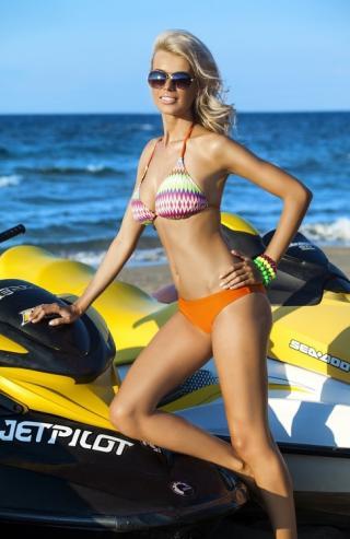 Palermo plavky - Sexy-pradlo.sk