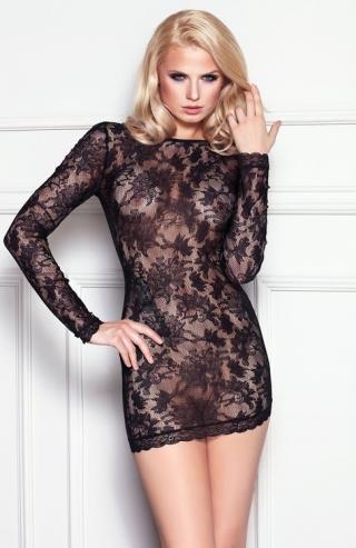 Kimberly šaty - Sexy-pradlo.sk