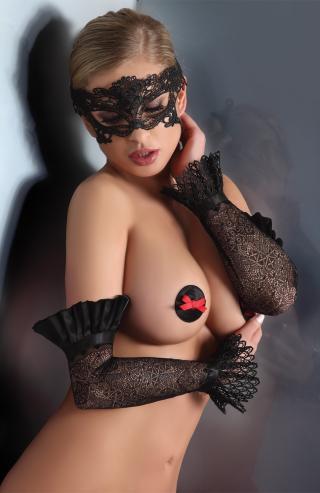 Gloves 10 návleky na ruky - Sexy-pradlo.sk