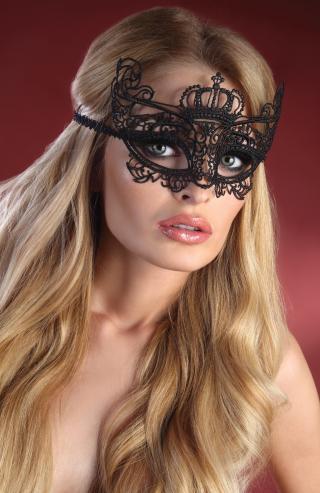 Maska model 7 - Sexy-pradlo.sk