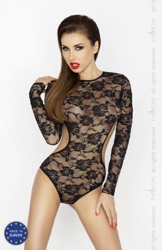 Yolanda body - Sexy-pradlo.sk
