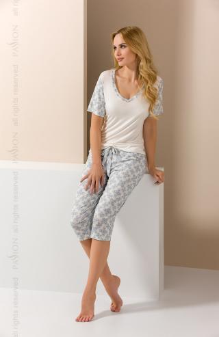 PY068 pyžamo  - Sexy-pradlo.sk