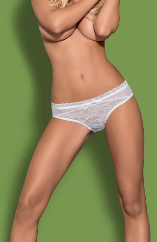 Swanita nohavičky  - Sexy-pradlo.sk