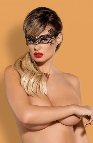 A702 erotická maska - Sexy-pradlo.sk