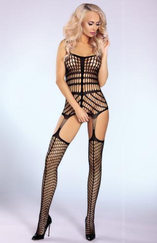 Morena bodystocking - Sexy-pradlo.sk