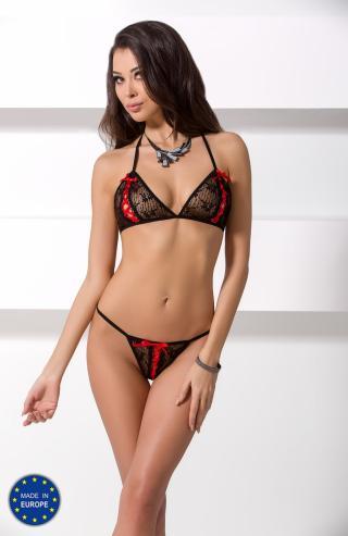 Melissa bikini súprava  - Sexy-pradlo.sk