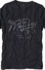 Mustang - 5506_2100.400 tričko