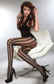 LivCo Corsetti Fashion - Degana pančuchy