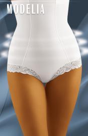 Wolbar - Modelia tvarujúce nohavičky