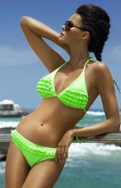 Ewlon - Barbados II plavky