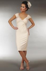 LivCo Corsetti Fashion - Arisu nočná košieľka