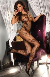 LivCo Corsetti Fashion - Chrysanthe body