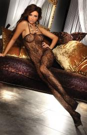 LivCo Corsetti Fashion - Danae body