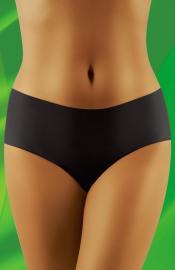 Wolbar - eco-ES black nohavičky