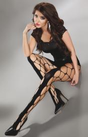 LivCo Corsetti Fashion - Jeanne pančuchy