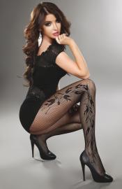 LivCo Corsetti Fashion - Jovite pančuchy