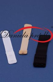 Daniela prádlo - Predĺženie obvodu podprsenky na 1 háčik