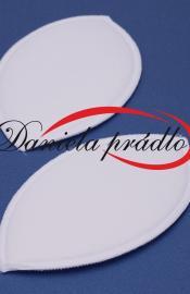 Daniela prádlo - 0106 vypchávky