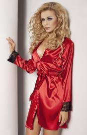 DKaren - Gina red župan