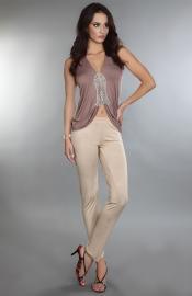 LivCo Corsetti Fashion - Persis komplet