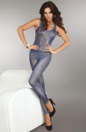LivCo Corsetti Fashion - Vendela komplet