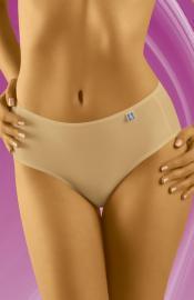 Wolbar - Maxi TAHOO beige nohavičky