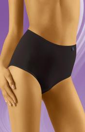 Wolbar - Maxi TAHOO black nohavičky