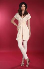 LivCo Corsetti Fashion - Shanessa župan