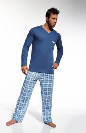 Cornette - 124/29 dekan pyžamo