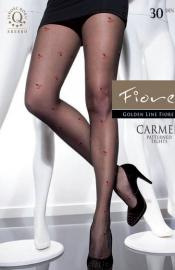 Fiore - Carmen pančuchy