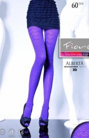 Fiore - Alberta pančuchy