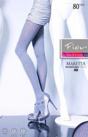 Fiore - Maretta pančuchy