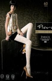 Fiore - Enrica pančuchy