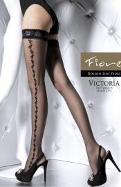 Fiore - Victoria pančuchy