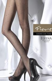 Fiore - Elvena pančuchy