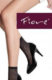 Fiore - Noa ponožky