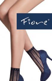 Fiore - Renita ponožky