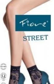 Fiore - Sana ponožky