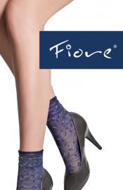 Fiore - Pati ponožky