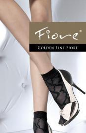 Fiore - Janet ponožky