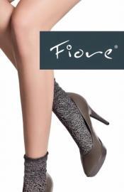 Fiore - Zoe ponožky