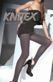 Knittex - Giselle legíny