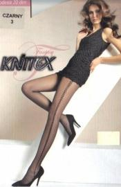 Knittex - Modesta pančuchy