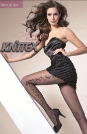 Knittex - Orient pančuchy