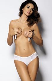 Anais - Lexi nohavičky