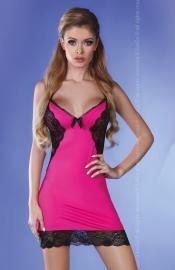 LivCo Corsetti Fashion - Jessie košieľka