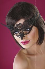 LivCo Corsetti Fashion - Maska model 10