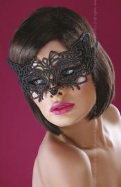 LivCo Corsetti Fashion - Maska model 13