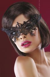 LivCo Corsetti Fashion - Maska model 14